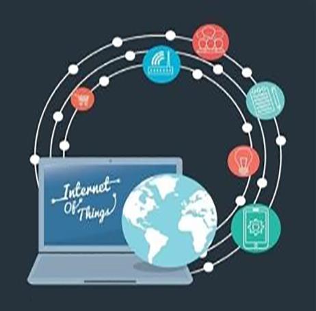 物联网如何理解?物联网的技术原理是什么?