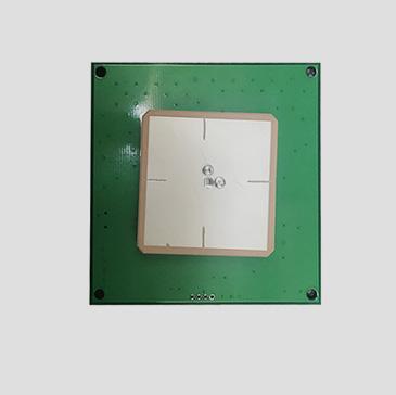 超高频RFID陶瓷天线