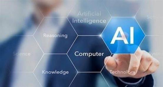 大数据与人工智能时代的智慧医疗发展趋势