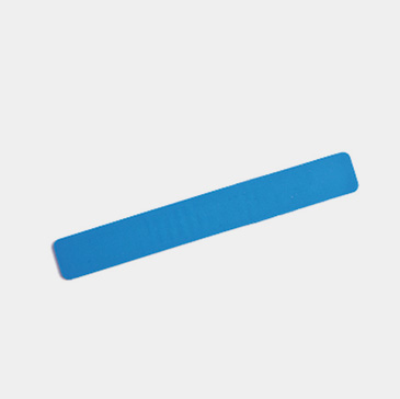硅胶RFID标签