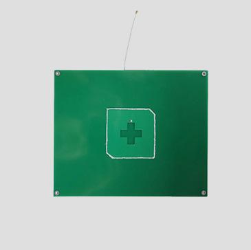 超高频RFID近场天线