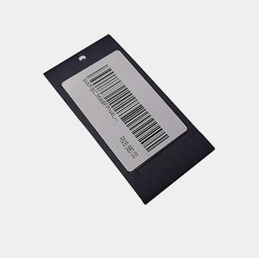 服装RFID标签