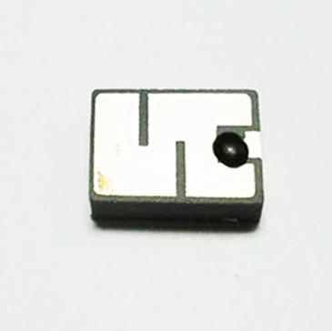 陶瓷抗金属RFID标签