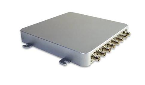 关于RFID的工作频率,你了解多少? RFID超高频产品