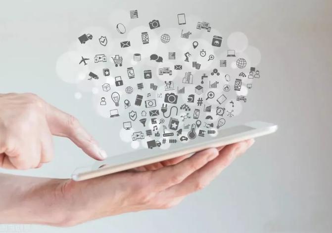 行业观察 | 工业物联网对智能制造的意义