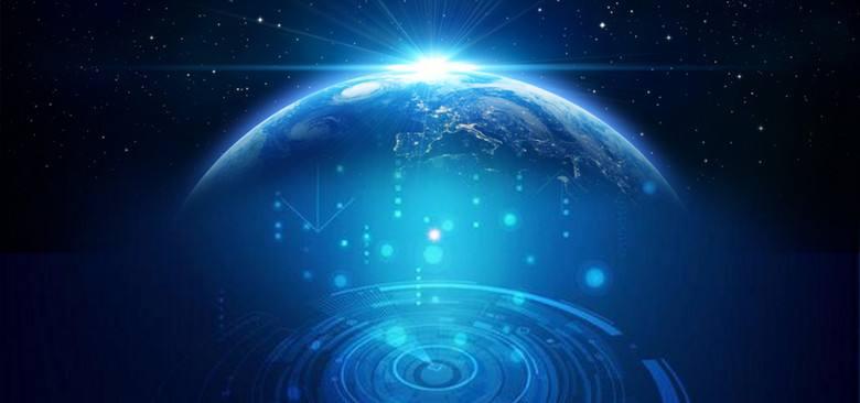 行业 | 工业互联网,开启智能制造时代